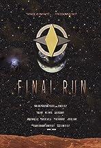 Final Run