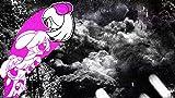 Powerpuff Girls (Home Ent. Trailer)