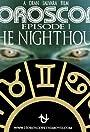 Horoscope: Episode I - The NightHouse
