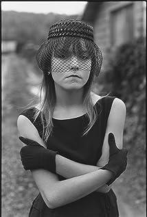 Erin Blackwell New Picture - Celebrity Forum, News, Rumors, Gossip
