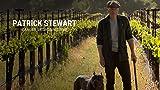 Patrick Stewart | Career Retrospective