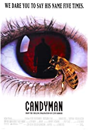 Download Candyman (1992) Movie