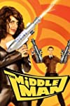 The Middleman (2008)