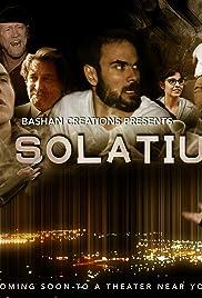 Solatium Poster