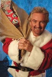 Noel's Christmas Presents Poster