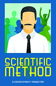 Scientific Method movie free download hd