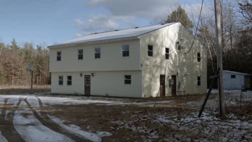 The Last Stop is a feature documentary about a behavioral modification facility known as the Elan School. Hidden deep in the woods of Maine, this controversial facility permanently impacted the lives of thousands of troubled teens during its 40 year reign.