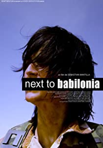 Next to Babilonia movie mp4 download
