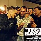 Giulio Base and Joe Palermo in Teste rasate (1993)