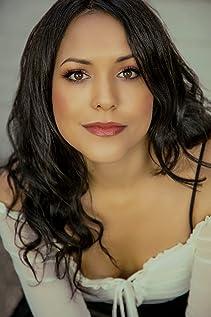 Laurene Alvarado