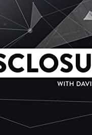 Disclosure Poster