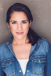 Aamira Martinez Picture