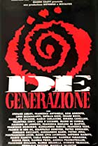 De Generazione