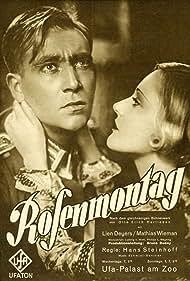 Rosenmontag (1930)