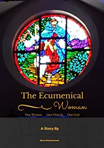 Best site for mobile movie downloads The Ecumenical Woman by none [UHD]