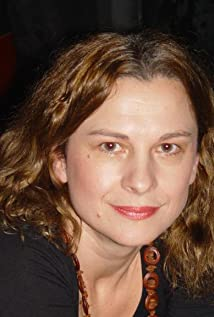Jasna Djuricic Picture