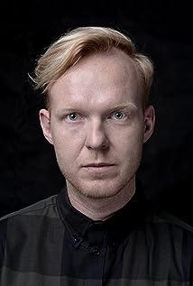 Adam Konowalski Picture