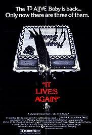 It Lives Again (1978) 720p