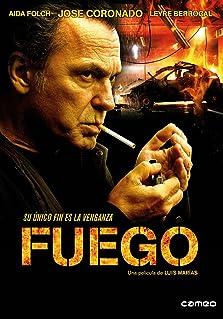 Fire (I) (2014)