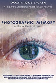 Primary photo for Photographic Memory
