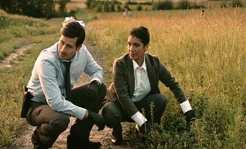 Legal movie downloads sites The Riverside Killer [720p]