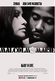 ##SITE## DOWNLOAD Malcolm & Marie (2021) ONLINE PUTLOCKER FREE
