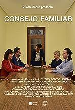 Consejo familiar