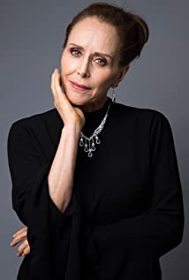 Luz María Jerez Picture