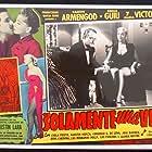 Solamente una vez (1954)