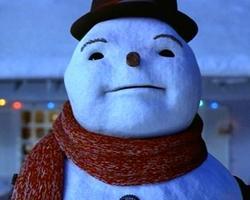 jack frost 1998 imdb