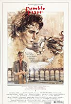 Primary image for Rumble Fish