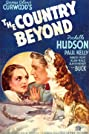 The Country Beyond (1936) Poster