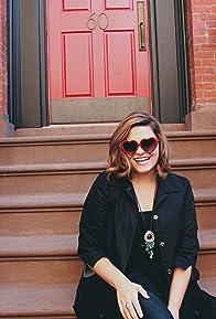 Primary photo for Adrienne Schaffler