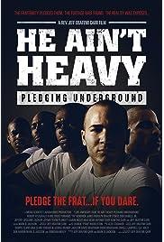 ##SITE## DOWNLOAD He Ain't Heavy (2013) ONLINE PUTLOCKER FREE
