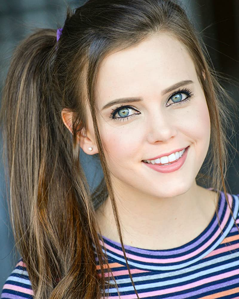 Photos Tiffany Alvord nude photos 2019