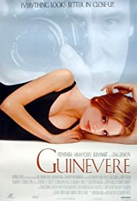 Primary photo for Guinevere