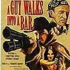 A Guy Walks Into a Bar (1997)
