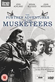 Primary photo for The Further Adventures of the Musketeers