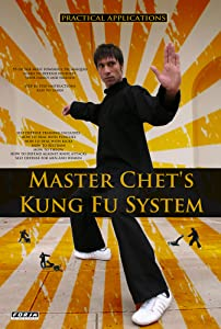 Website to watch free movie Master Chet's Kung Fu System by none [mts]