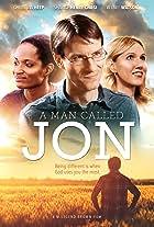 A Man Called Jon