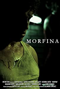 Morfina full movie torrent