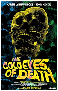 Watch free full new movies The Cold Eyes of Death USA [1280x544]