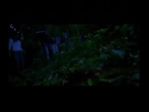 Agyaat (2009) Trailer
