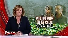 Child Care Scandal