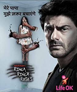 Khauff Begins... Ringa Ringa Roses in hindi movie download