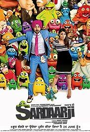 Sardaar Ji (2015) - IMDb