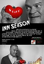 Inn Season
