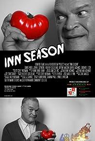 Primary photo for Inn Season