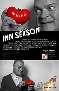 Watch best action movies Inn Season USA [Bluray]