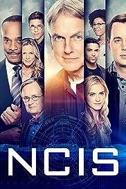 LugaTv   Watch NCIS seasons 1 - 18 for free online